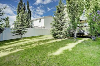 Photo 44: 157 SHAWBROOKE Manor SW in Calgary: Shawnessy Detached for sale : MLS®# C4290660