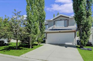 Photo 2: 157 SHAWBROOKE Manor SW in Calgary: Shawnessy Detached for sale : MLS®# C4290660