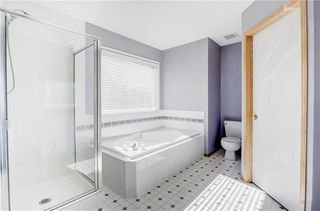 Photo 33: 157 SHAWBROOKE Manor SW in Calgary: Shawnessy Detached for sale : MLS®# C4290660