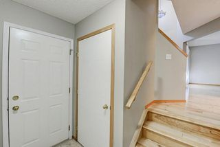 Photo 37: 157 SHAWBROOKE Manor SW in Calgary: Shawnessy Detached for sale : MLS®# C4290660