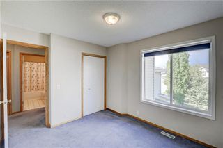Photo 25: 157 SHAWBROOKE Manor SW in Calgary: Shawnessy Detached for sale : MLS®# C4290660