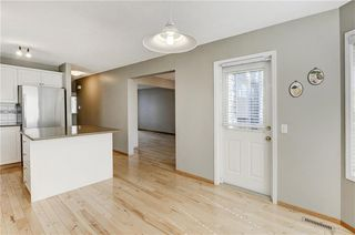 Photo 13: 157 SHAWBROOKE Manor SW in Calgary: Shawnessy Detached for sale : MLS®# C4290660