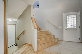 Photo 21: 157 SHAWBROOKE Manor SW in Calgary: Shawnessy Detached for sale : MLS®# C4290660