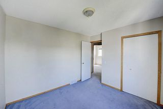 Photo 30: 157 SHAWBROOKE Manor SW in Calgary: Shawnessy Detached for sale : MLS®# C4290660