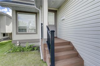 Photo 3: 157 SHAWBROOKE Manor SW in Calgary: Shawnessy Detached for sale : MLS®# C4290660