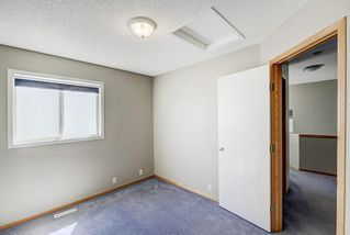 Photo 32: 157 SHAWBROOKE Manor SW in Calgary: Shawnessy Detached for sale : MLS®# C4290660
