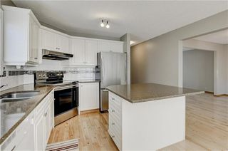 Photo 12: 157 SHAWBROOKE Manor SW in Calgary: Shawnessy Detached for sale : MLS®# C4290660