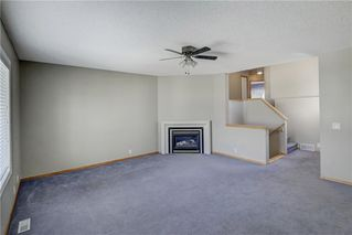 Photo 23: 157 SHAWBROOKE Manor SW in Calgary: Shawnessy Detached for sale : MLS®# C4290660