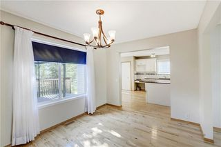Photo 19: 157 SHAWBROOKE Manor SW in Calgary: Shawnessy Detached for sale : MLS®# C4290660