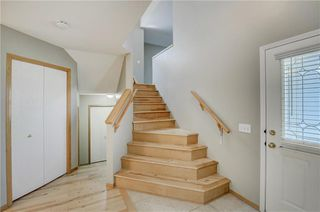 Photo 4: 157 SHAWBROOKE Manor SW in Calgary: Shawnessy Detached for sale : MLS®# C4290660