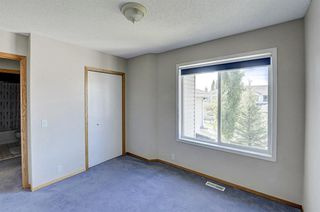 Photo 26: 157 SHAWBROOKE Manor SW in Calgary: Shawnessy Detached for sale : MLS®# C4290660
