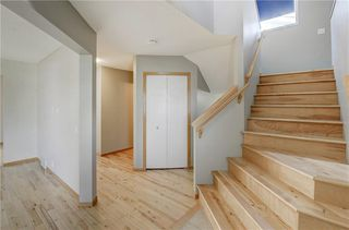 Photo 5: 157 SHAWBROOKE Manor SW in Calgary: Shawnessy Detached for sale : MLS®# C4290660