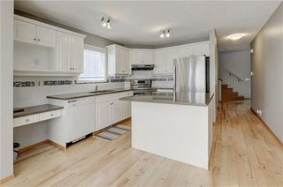 Photo 10: 157 SHAWBROOKE Manor SW in Calgary: Shawnessy Detached for sale : MLS®# C4290660