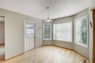 Photo 16: 157 SHAWBROOKE Manor SW in Calgary: Shawnessy Detached for sale : MLS®# C4290660