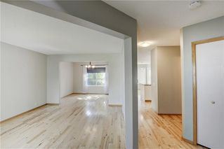 Photo 9: 157 SHAWBROOKE Manor SW in Calgary: Shawnessy Detached for sale : MLS®# C4290660