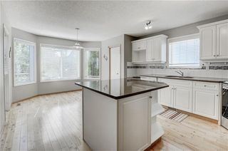 Photo 14: 157 SHAWBROOKE Manor SW in Calgary: Shawnessy Detached for sale : MLS®# C4290660