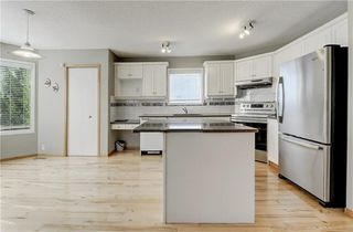 Photo 11: 157 SHAWBROOKE Manor SW in Calgary: Shawnessy Detached for sale : MLS®# C4290660