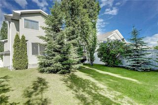 Photo 43: 157 SHAWBROOKE Manor SW in Calgary: Shawnessy Detached for sale : MLS®# C4290660