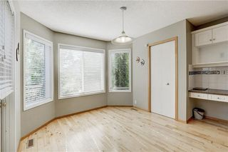 Photo 17: 157 SHAWBROOKE Manor SW in Calgary: Shawnessy Detached for sale : MLS®# C4290660