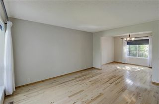 Photo 20: 157 SHAWBROOKE Manor SW in Calgary: Shawnessy Detached for sale : MLS®# C4290660