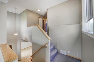Photo 24: 157 SHAWBROOKE Manor SW in Calgary: Shawnessy Detached for sale : MLS®# C4290660