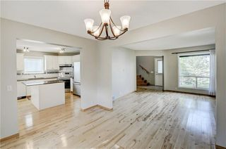 Photo 15: 157 SHAWBROOKE Manor SW in Calgary: Shawnessy Detached for sale : MLS®# C4290660