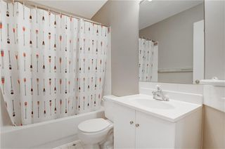 Photo 35: 157 SHAWBROOKE Manor SW in Calgary: Shawnessy Detached for sale : MLS®# C4290660