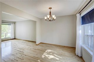 Photo 18: 157 SHAWBROOKE Manor SW in Calgary: Shawnessy Detached for sale : MLS®# C4290660