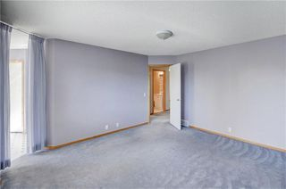 Photo 29: 157 SHAWBROOKE Manor SW in Calgary: Shawnessy Detached for sale : MLS®# C4290660