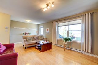 Photo 14: 63 Joffre Street in Dartmouth: 12-Southdale, Manor Park Residential for sale (Halifax-Dartmouth)  : MLS®# 202011742