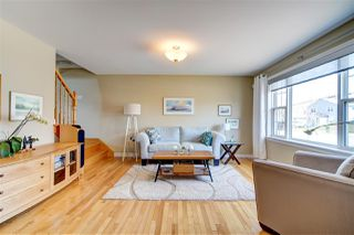Photo 2: 63 Joffre Street in Dartmouth: 12-Southdale, Manor Park Residential for sale (Halifax-Dartmouth)  : MLS®# 202011742