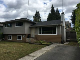 """Main Photo: 13110 111 Avenue in Surrey: Whalley House for sale in """"POPLAR PARK area"""" (North Surrey)  : MLS®# R2474816"""