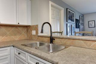 Photo 5: 405 15211 139 Street in Edmonton: Zone 27 Condo for sale : MLS®# E4205758