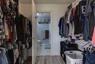 Photo 22: 405 15211 139 Street in Edmonton: Zone 27 Condo for sale : MLS®# E4205758
