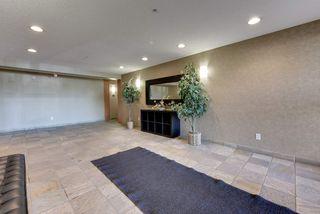 Photo 34: 405 15211 139 Street in Edmonton: Zone 27 Condo for sale : MLS®# E4205758
