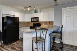 Photo 2: 405 15211 139 Street in Edmonton: Zone 27 Condo for sale : MLS®# E4205758