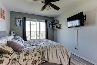 Photo 19: 405 15211 139 Street in Edmonton: Zone 27 Condo for sale : MLS®# E4205758