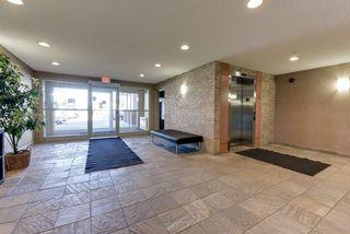 Photo 33: 405 15211 139 Street in Edmonton: Zone 27 Condo for sale : MLS®# E4205758