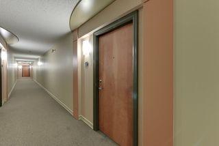 Photo 32: 405 15211 139 Street in Edmonton: Zone 27 Condo for sale : MLS®# E4205758