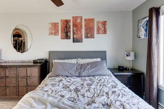 Photo 20: 405 15211 139 Street in Edmonton: Zone 27 Condo for sale : MLS®# E4205758