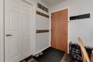 Photo 31: 405 15211 139 Street in Edmonton: Zone 27 Condo for sale : MLS®# E4205758