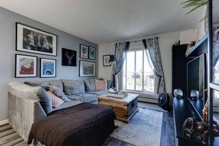 Photo 8: 405 15211 139 Street in Edmonton: Zone 27 Condo for sale : MLS®# E4205758