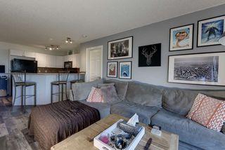 Photo 10: 405 15211 139 Street in Edmonton: Zone 27 Condo for sale : MLS®# E4205758