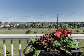 Photo 28: 405 15211 139 Street in Edmonton: Zone 27 Condo for sale : MLS®# E4205758
