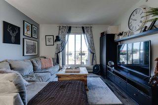 Photo 9: 405 15211 139 Street in Edmonton: Zone 27 Condo for sale : MLS®# E4205758