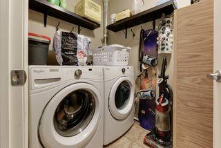 Photo 26: 405 15211 139 Street in Edmonton: Zone 27 Condo for sale : MLS®# E4205758