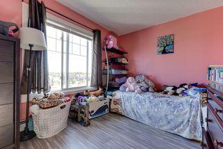 Photo 15: 405 15211 139 Street in Edmonton: Zone 27 Condo for sale : MLS®# E4205758