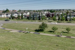 Photo 29: 405 15211 139 Street in Edmonton: Zone 27 Condo for sale : MLS®# E4205758