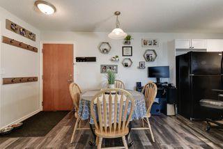Photo 13: 405 15211 139 Street in Edmonton: Zone 27 Condo for sale : MLS®# E4205758