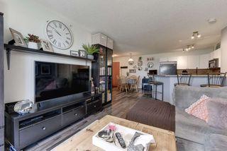 Photo 11: 405 15211 139 Street in Edmonton: Zone 27 Condo for sale : MLS®# E4205758